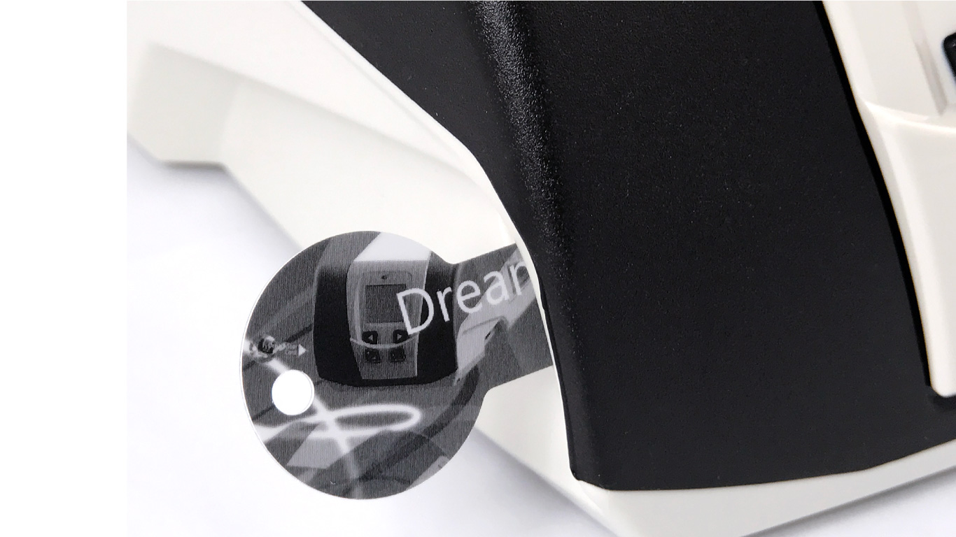 DreamStar-İç4
